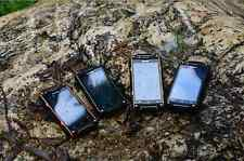 """Outdoor Waterproof Discovery V8 4.0"""" Android 4.2 Rugged 4GB+2GB GPS 2.0MP Phone"""