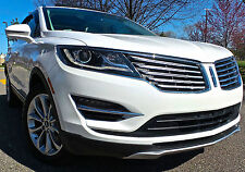 Lincoln : Other MKC