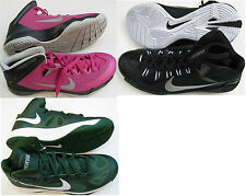 New Nike Women Zoom Hyperquickness,Hyperdunk 2012/14,Hyperfuse Pick 1 BBall