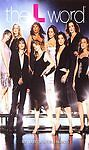 the L word the complete third season #3 3rd DVD 4-Disc Boxed SET w/ 12 episodes