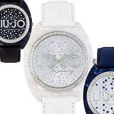 Liu Jo Luxury Alice Orologio lady mvt. al quarzo Japan Made