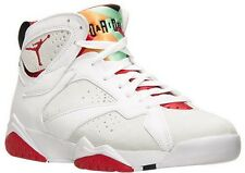 NEW Nike Air Jordan VII Hare 7 Retro Bugs Bunny 304775-125