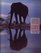 Life: The Science of Biology, , Used; Good Book