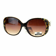 CG Eyewear Womens Sunglasses Round Designer Fashion Shades