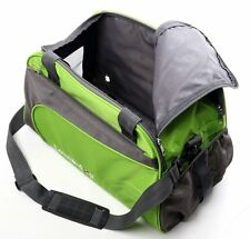 Nylon Sport Cat Dog Puppy Comfort Soft Sided Travel Tote Airline Approved Bag