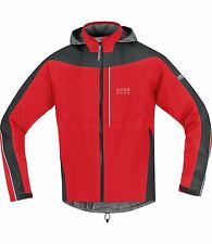 Gore Women's Mythos 2.0 Gore-tex Active Running Jacket