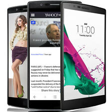 5.0'' Android 4.4 2SIM Dual Core Smartphone GSM/3G Cellphone Straight Talk GPS