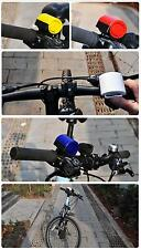 Bicycle Bike Electronic Bell MTB Road Bike Loud Horn Cycling Hooter Accessory