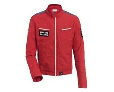 PORSCHE Driver's Selection- Martini Racing Sportsline Jacket - Limited Edition