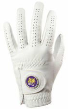 LSU Tigers Golf Glove - Choose Your Size