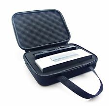 Carry Travel Storage EVA Case Cover Bag For Bose-Soundlink Mini Color Speaker