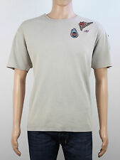 FCUK mens size xl French Connection crew neck t shirt