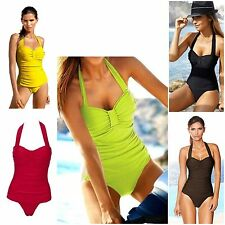 CLASS INTERNATIONAL fx, Bauchweg - Badeanzug,Tankini-Optik,Softcups,Shape,Neu