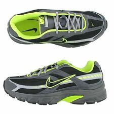 New! NIKE Initiator Men's Running/Training shoe- style #394055-023  -K9