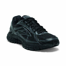 Brooks Adrenaline GTS Kids Running Shoes (Ideal for School) (068) SALE!!!