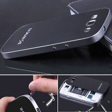 Ultra Thin All Aluminum Metal Case Cover Protector For Samsung Galaxy S3/S3 Neo