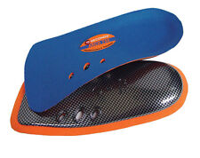 10 SECONDS ARCH 750 PERFORMANCE INSOLES