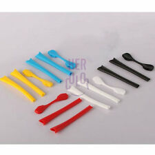 Brand New Nose Pads & Ear Socks Kit for Radar Sunglasses Replacement Hot Sale