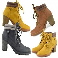 Womens lace up ankle boot,ladies winter boots,ladies shoes,comfortable boot shoe