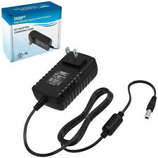 18V AC Power Adapter for Jim Dunlop Guitar Effects pedals ECB-04 ECB004 AD-1815