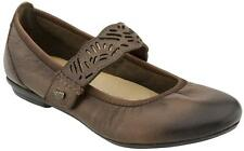 Earth Pilot - Women's Comfort Mary Jane