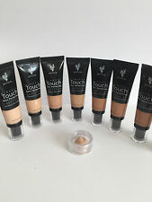 Younique mineral touch concealer MINI POT ONLY 1GRAM
