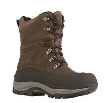 New Kamik Winter boots PATRIOT 5 - WK0094 - Thinsulate+waterproof -to-122 ° F