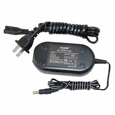 AC Power Adapter for Sony DVP Series Portable DVD/CD/MP3 Player, ACF21 988511664