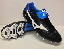 Mizuno Mens Timaru Rugby Boots - Same day dispatch - FREE