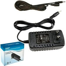AC Adapter + Extention Cable 1.35mm for Foscam FI Series IP / Network Cameras