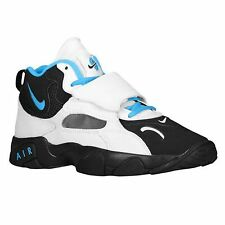 New! NIKE Boys (GS) Air Max Speed Turf Training Shoe-Style 535735-085 (101O) il