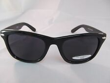 Classic Retro Wayfarer Vintage Sunglasses Cool Shades UV400 Mens Women Unisex