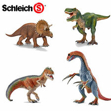 SCHLEICH World of History DINOSAURS - Choice of 32 different -- All with Tags