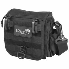 VIPER SPECIAL OPS MOLLE BAG POUCH MILITARY SHOULDER CADET CARRY PACK