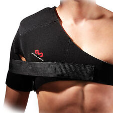 MCDAVID 462 Shoulder Support Brace  Level 2 AC Support