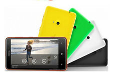 Nokia Lumia 625 Original Unlocked 3G&4G Windows Mobile Phone WIFI GPS 5MP 8GB
