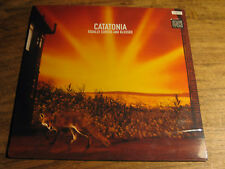 CATATONIA - EQUALLY CURSED AND BLESSED~ 1999 ~ MINT SEALED No.1885 ~Free P/P