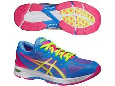 NEW WOMENS ASICS GEL DS TRAINER 20 - ALL SIZES