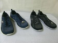 New! Skechers Mens Equalizer Front and Center Athletic Shoes-51346 (129E) la