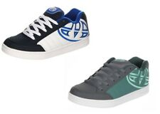 "ANIMAL ""MITCH"" MENS SKATE SHOES. INDIGO BLUE OR PEWTER GREY. UK 8-13"