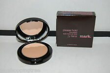 Avon mark Please Hold Eye Primer YOU PICK YOUR COLOR, New in Box