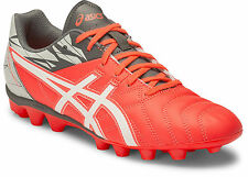 Asics Lethal Tigreor 9 IT GS Kids Football Boots (0601) + Free Delivery Aus Wide