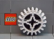LEGO:  Technic Gear 20 Tooth Double Bevel #32269 Choose Your Color Two per Lot**