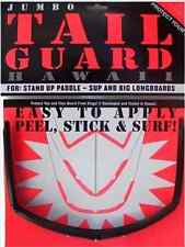 accessoire PROTECTION PLANCHE STAND UP PADDL SUP TAIL GUARD SURFCO HAWAII ARD102