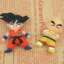 Cartoon dragon ball model USB 2.0 Memory Stick Flash pen Drive 4GB 8GB 16GB 32GB