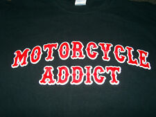 HELLS ANGELS SUPPORT MC ADDICT
