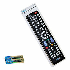 Universal Remote Control for Samsung LN40-LN55 Series LCD LED HD TV AA59-00312K