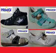 Girls' Shoes Boys' Shoes PRIMIGI PRIMIGI Girls' Shoes Boys' Shoes PRIMIGI boy