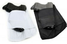 Ridge Outdoors Packin Tee White Panels - Holster, Magazine, and Accessory Pouch