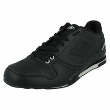 Mens Umbro Trainers The Style - Gremio - A